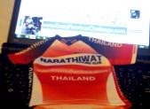 Narathiwat-Mini-Jersey