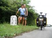 7km to Nong Bua Lum Phu